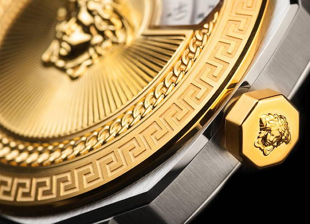 Gợi ý 8 thương hiệu đồng hồ Thụy Sĩ phổ biến