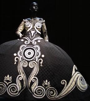 Gianni Versace - Huyền thoại thời trang nước Ý