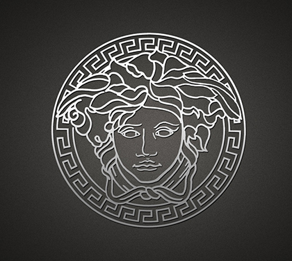 Đồng Hồ Versace: Đẳng Cấp Đầy Mê Hoặc