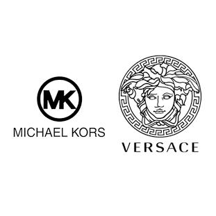 Quá khứ không huy hoàng liệu của Michael Kors liệu có khiến Versace tụt dốc?
