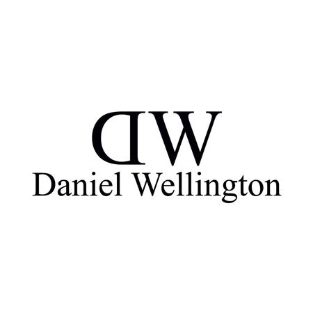Logo - Daniel Walington