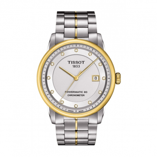 Luxury Automatic Watch, 42mm T0864082203600