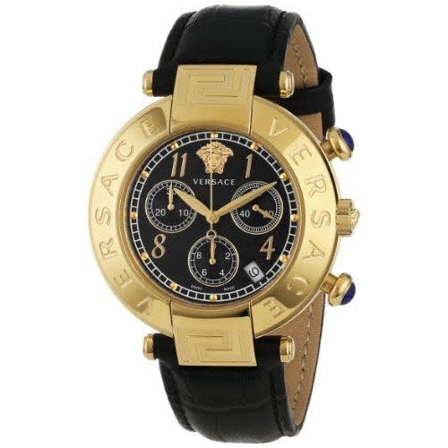 VERSACE  REVE MOTHER-OF-PEARL 35MM (2)